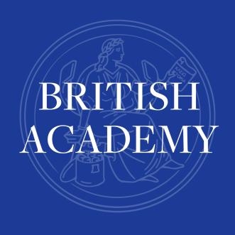 Brit acad